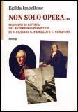 Non Solo Opera...