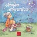 Nonna Dimentica — Libro