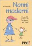 Nonni Moderni
