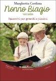 Nonno Biagio Racconta - Libro