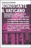 Nonostante il Vaticano — Libro