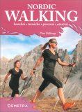 Nordic Walking — Libro
