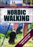 Nordic Walking  - Libro