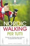 Nordic Walking per Tutti - Libro