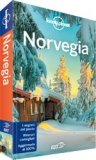 Norvegia - Guida Lonely Planet