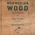 Norwegian Wood - Activity Book — Libro