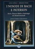 I Nosodi di Bach e Paterson