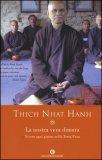 La Nostra Vera Dimora — Libro
