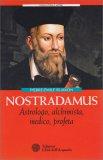 Nostradamus - Libro