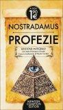 Profezie  - Libro