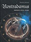 Nostradamus - Profezie senza Tempo - Libro