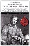 Nostradamus e il Segreto dei Templari