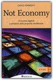 Not Economy