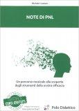 Note di PNL - Libro
