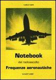 Notebook del Radioascolto