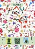 Notes - Fiori Zen