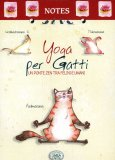 Notes - Yoga per Gatti