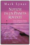 Notizie da un Pianeta Rovente