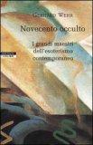 Novecento Occulto