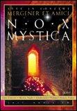 Nox Mystica  - DVD