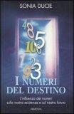I Numeri del Destino — Manuali per la divinazione