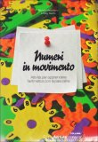 Numeri in Movimento  — Libro