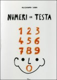 Numeri in Testa - Ediz. Multilingue