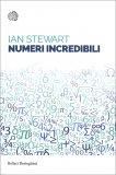 Numeri Incredibili — Libro