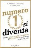 Numero 1 si Diventa — Libro