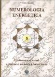 Numerologia Energetica — Libro