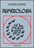 Numerologia  - Libro