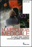 Numerologia Medicale — Manuali per la divinazione