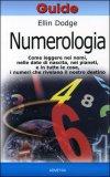 Numerologia — Manuali per la divinazione
