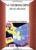 Numeroscopo  - Libro