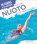 Nuoto - In Forma in 12 Settimane - Libro