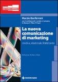 La Nuova Comunicazione di Marketing
