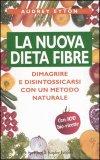 La Nuova Dieta Fibre — Libro