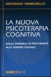 La Nuova Psicoterapia Cognitiva — Libro
