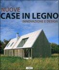 Nuove Case in Legno