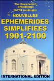 Nuove Effemeridi Semplificate 1901-2100