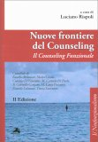 Nuove Frontiere del Counseling - Libro