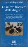 Nuove Frontiere della Diagnosi - VHS