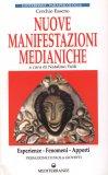Nuove Manifestazioni Medianiche  - Libro