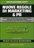 Nuove Regole di Marketing & Pr