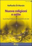 Nuove Religioni e Sette