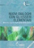 Nuovi Dialoghi con gli Esseri Elementari