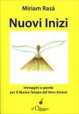 Nuovi Inizi + Libretto + Carte