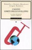 I Nuovi Limiti dello Sviluppo — Libro