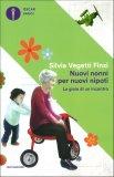 Nuovi Nonni per Nuovi Nipoti - Libro