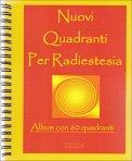 Nuovi Quadranti per Radiestesia - Libro